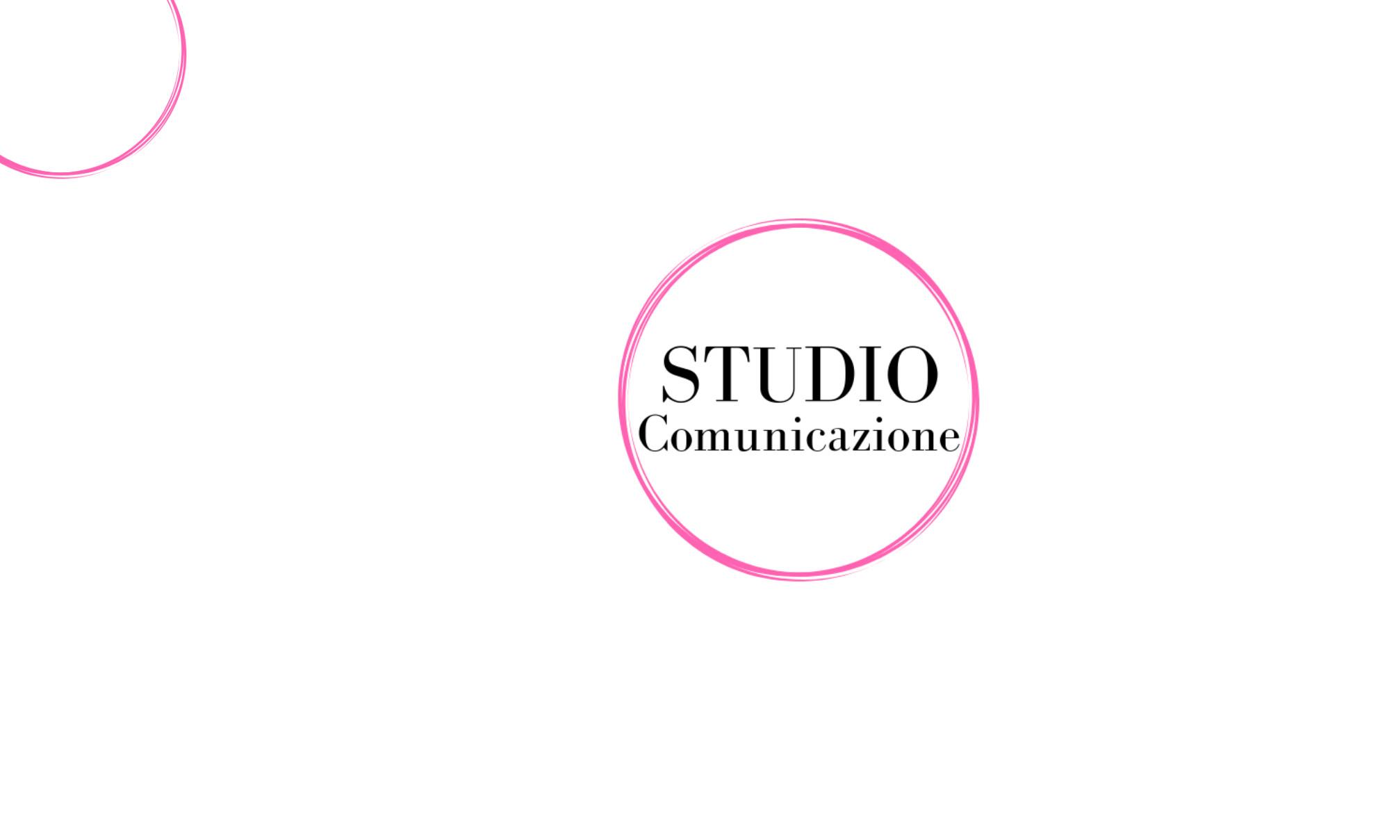 Studio Comunicazione